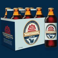 redhook-winterhook-dark-ale-6pk-beerpulse