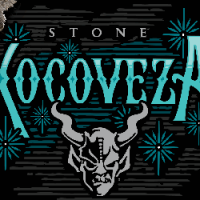 Stone Coffee Milk Stout and Xocoveza banner