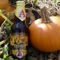 Untapped Fest Houston Beer Feature Avery Rumpkin