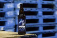 elysian-bifrost-2016-candid-beerpulse
