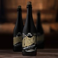 green-flash-divine-enebro-bottle-beerpulse