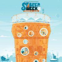 sfbw sf beer week 2017 logo beerpulse