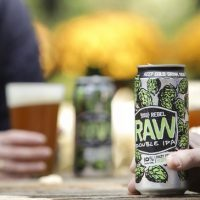 samuel-adams-rebel-raw-2016-beerpulse
