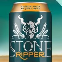 stone-ripper-can-beerpulse