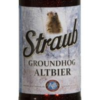straub-groundhog-altbier-bottle-crop