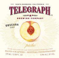 telegraph-obscura-peche-beerpulse-label
