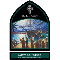 the-lost-abbey-santo-ron-diego-label-beerpulse