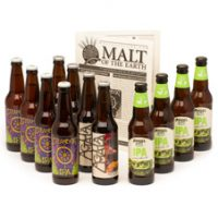 hop-heads-beer-club-beerpulse