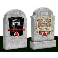 Avery Brewing Deathpool 2017 BeerPulse crop