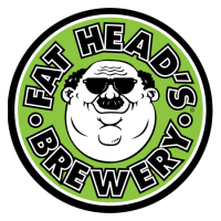 fat-heads-brewery-logo-beerpulse