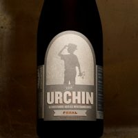 societer-the-urchin-bottle-beerpulse