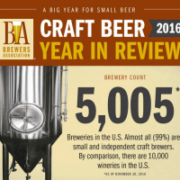 ba-2016-craft-beer-year-in-review-beerpulse