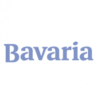 bavaria-latis-logos
