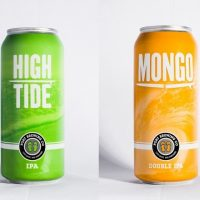 port-mongo-high-tide-ipa-cans-ii