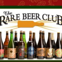 rare-beer-club-600x1000 II