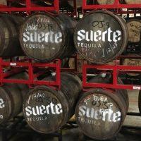 Avery Tequila barrels BeerPulse