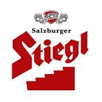 Stiegl logo BeerPulse