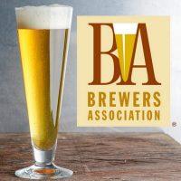 Brewers Association BeerPulse logo
