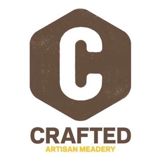 Crafted Meadery