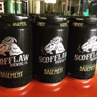 Scofflaw Basement IPA 6pk BeerPulse
