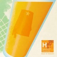 Downtown Huntsville Craft Beer Trail PR BeerPulse