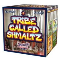 Shmaltz Summer 2017 releases BeerPulse