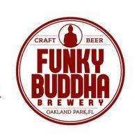 constellation brands funky buddha beerpulse