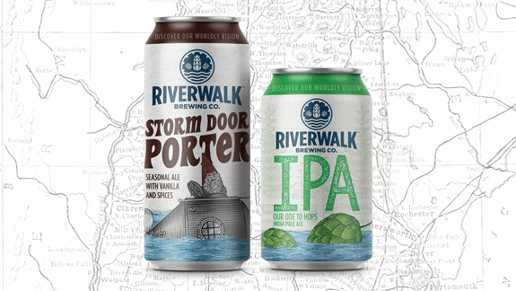 riverwalk cans new hampshire state beerpulse