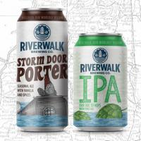 riverwalk cans new hampshire state beerpulse