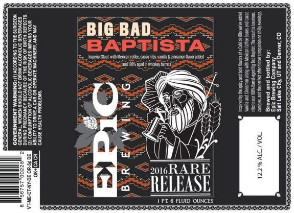 Big-Bad-Baptista-BeerPulse