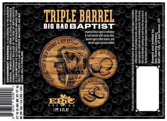 Epic-Triple-Barrel-Big-Bad-Baptist-BeerPulse
