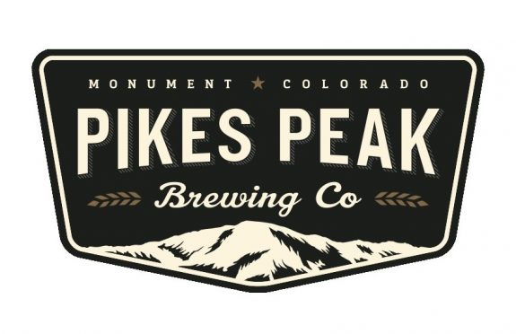 Pikes Peak Brewing Co logo BeerPulse