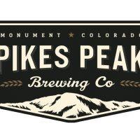 Pikes Peak Brewing Co logo BeerPulse