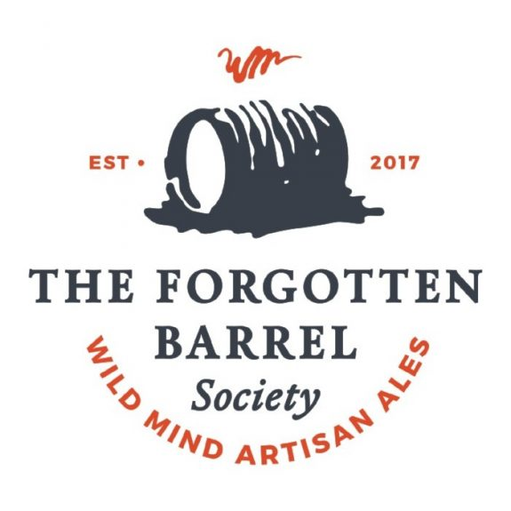 Wild Mind Artisan Ales Forgotten Barrel Society BeerPulse