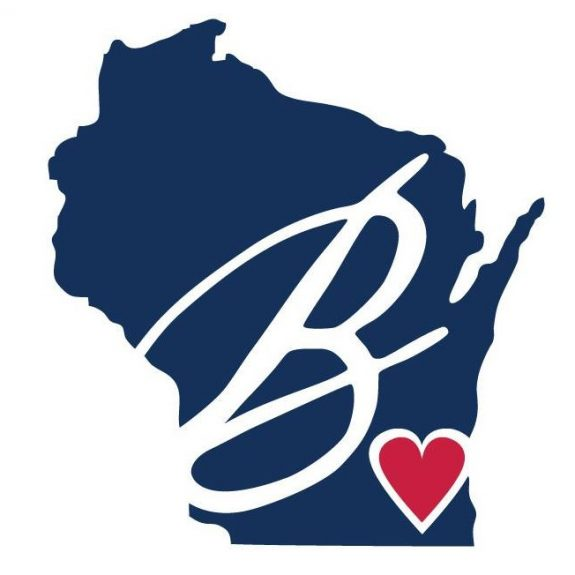 Brenner Brewing to close brewery, transition to brewing at partner facilities