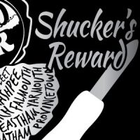 Cape Cod Beer Shucker's Reward BeerPulse