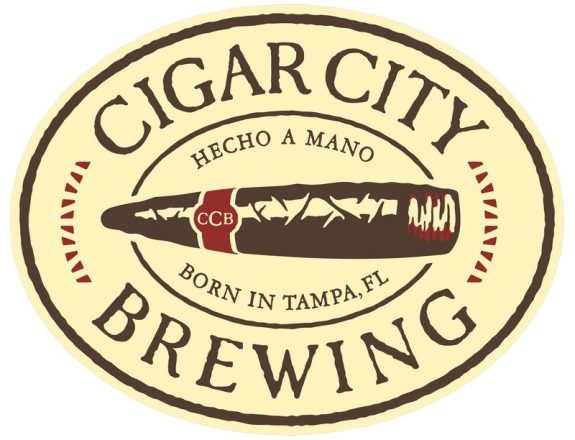 Cigar City Brewing Company introduces Texas distribution next week