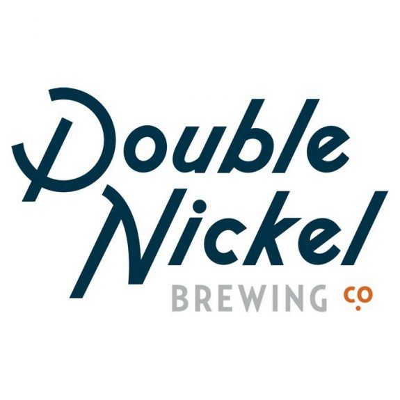 Double Nickel Logo BeerPulse