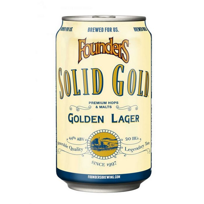 Jersey Cider Works Ironbound Summer Cider makes debut