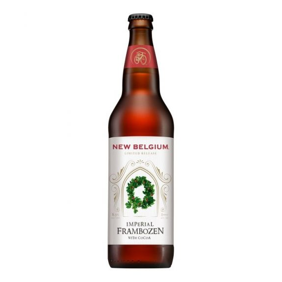 New Belgium_Imperial_Frambozen_with_Cocoa BeerPulse