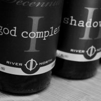 River North Vicennial Series BeerPulse