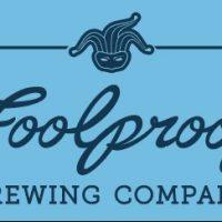 foolproof brewing logo