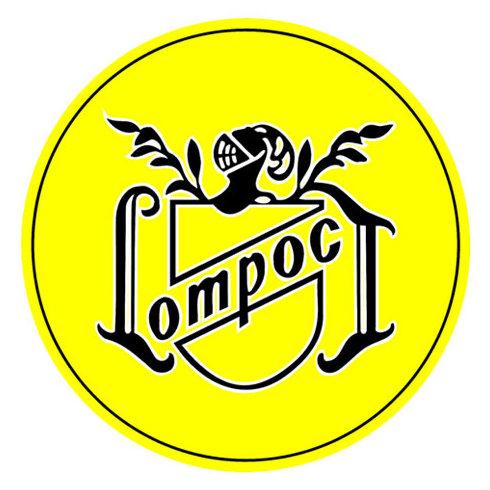 lompoc brewing logo beerpulse