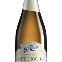 the bruery white chocolate crop beerpulse
