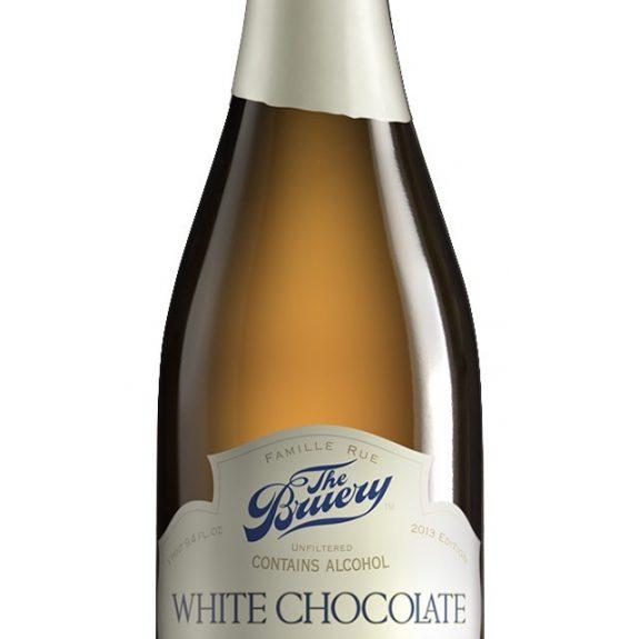 the bruery white chocolate crop beerpulse
