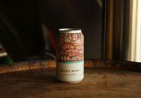 Creature Comforts Koko Buni Milk Porter can BeerPulse
