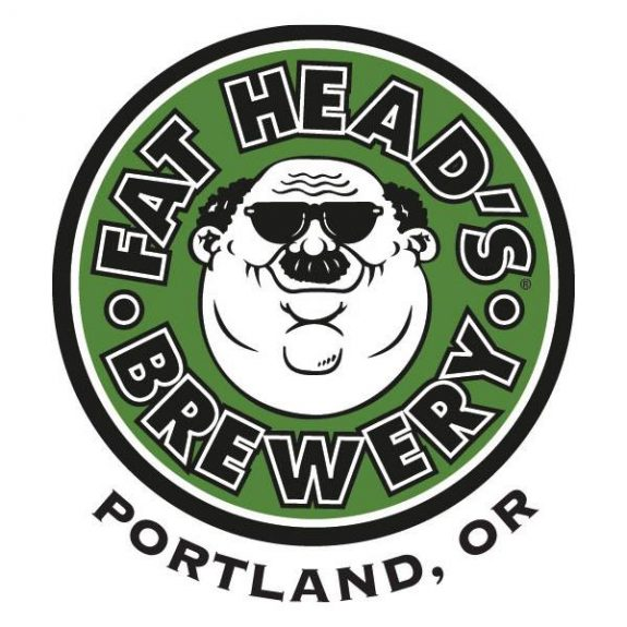 Fat Head's Brewery Portland to close in Q1 2018