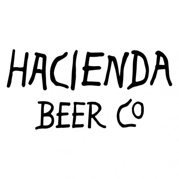 Hacienda Beer Co. logo BeerPulse