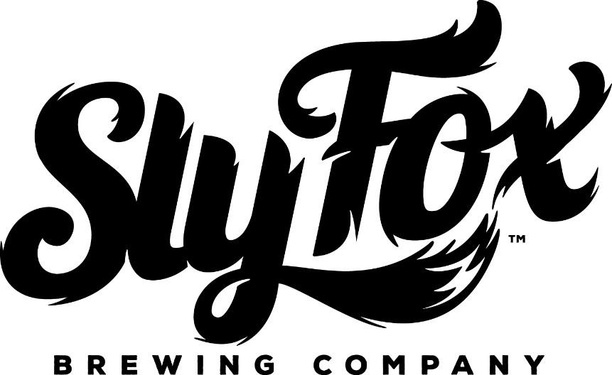 Sly Fox Brewing Co. logo BeerPulse