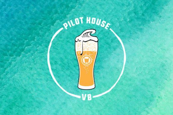 Smartmouth Pilot House Virginia Beach BeerPulse